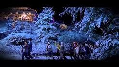 André Rieu   Home for Christmas Trailer