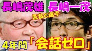 あぎじゃ!」とは沖縄方言で「なんてこった!」の意味です。 「なんてこっ...