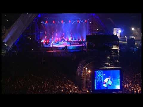 Citizen Erased - Muse - Glastonbury 2004 **VERY HIGH QUALITY**