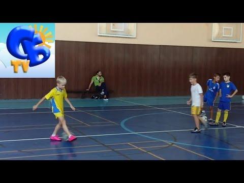 e03c64a1 Тренировка в новых Бутсах Найк Меркуриал Training in football boots Nike  Mercurial
