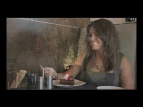 Charlotte Dining, Restaurants & Nightlife