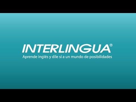 Mi Experiencia En Interlingua.mp4