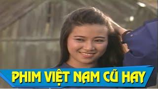 Lọ Nước Thần Full HD | Phim Việt Nam Hay