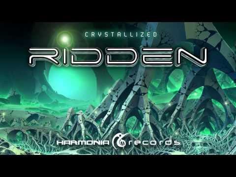 Ridden - Plants And Mammals (Original Mix)