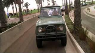 Cellular (2004) Trailer