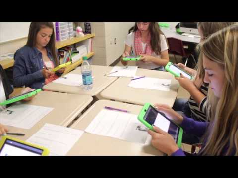 AugThat -  Augmented Reality Learning Media, Augmented Reality Learning in classroom education