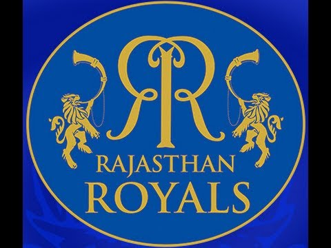 Rajasthan Royals - A Post Auction Review