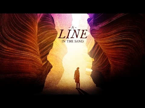 Line in the Sand  full movie online 2-watch english movies online