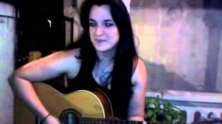 Mira Ramos - Ah leleke leke leke (arrocha)
