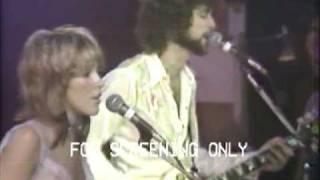 Fleetwood Mac/Lindsey Buckingham ~ Blue Letter ~ Largo live 1975