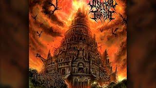 Top 10 Brutal Death Metal Bands