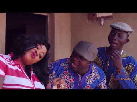 Download Sisi Eko Yoruba Movie