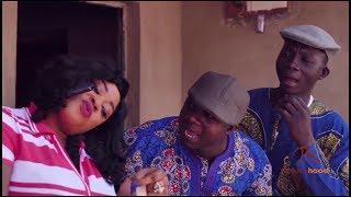 Sisi Eko Reloaded - Latest Yoruba Movie 2019 Drama Starring Sanyeri  Atoribewu