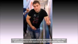 Трофимов Игорь   Я молодой(Cover)