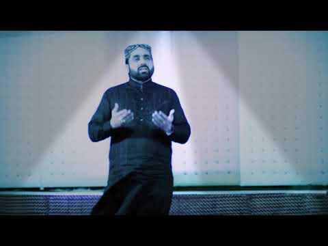 rabi-ul-awal-new-naat-2018-qari-shahid-mehmood-||-jashan-sohne-de-||-new-kalam