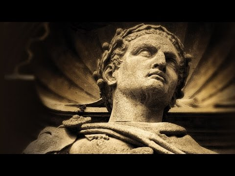 Julius Caesar Documentary Render to Caesar The Things That Are Caesar's