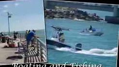 Popular Videos - Indian Harbour Beach
