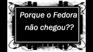 Weil Fedora do Brasil nicht auf ROBLOX 😲