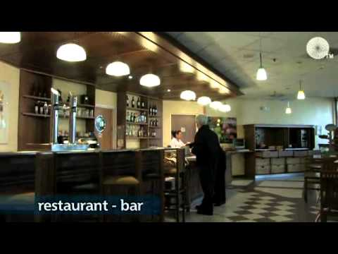 Ibis Barcelona Meridiana Gay Friendly Hotel, Nou Barris, Barcelona - Gay2Stay.eu
