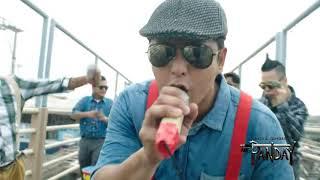 vuclip Peksman by Coco Martin ft. Bassilyo, Smugglaz, Shernan, Zaito, at Jeff Tam