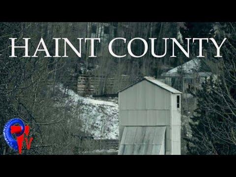 Haint County