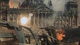 Взятие Берлина.(, 2016-11-20T18:11:33.000Z)