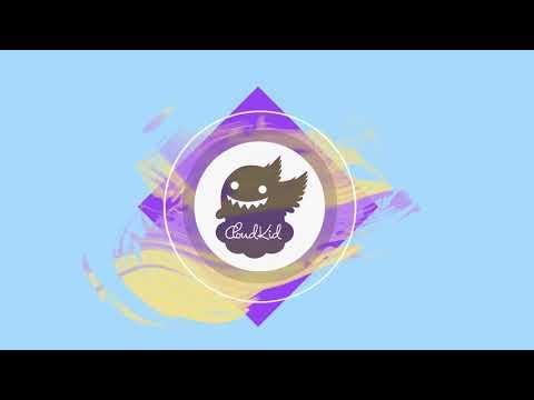 Bazzi - Mine (Electric Mantis Remix) - YouTube