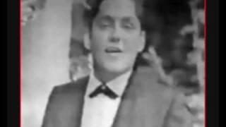 Julio Jaramillo Hombre con H ( Colecciòn Daniel Ruiz )
