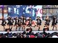 151122 AKB48 チーム8 TOYOTA GAZOO Racing FESTIVAL 横道侑里推しカメラ 富士スピー…