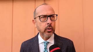 Emiliano: «A Mola un nuovo ambulatorio infermieristico al servizio dei cittadini»