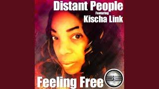Feeling Free (Original Mix)
