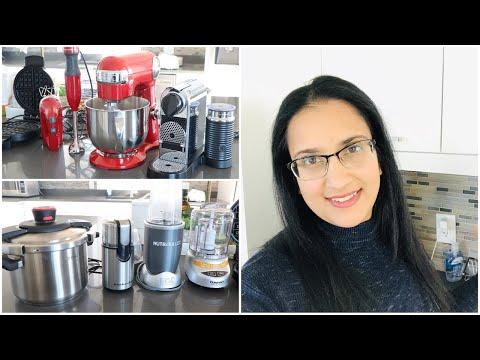 my-small-kitchen-appliances!-must-have-kitchen-essentials