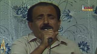 احمد يوسف الزبيدي الحنّه و وين وين باترّوح  من اغاني زمن عدن الجميل
