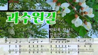 Feel하모니카연주 :…