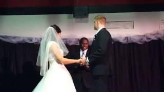 2016.01.02-Nick & Ashley's Wedding Reception @ FBC Rosemount