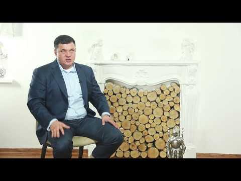Михаил Пиотровский: «Сегодня крайне важен спокойный диалог