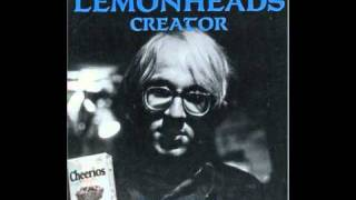 Watch Lemonheads Out video