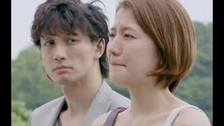 前男友留下死亡讯息A,竟是一封丢失遗嘱的关键,速看《东野圭吾推理系列》之《全是字谜》