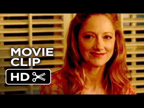 Men, Women & Children Movie CLIP – Dangers of Selfies (2014) – Jennifer Garner Movie HD