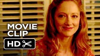 Men, Women & Children Movie CLIP - Dangers of Selfies (2014) - Jennifer Garner Movie HD