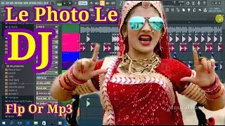 Le Photo Lea Hard Dj Mix Song