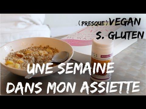 une-semaine-dans-mon-assiette-|-intuitive-eating,-(presque)-vegan-&-sans-gluten