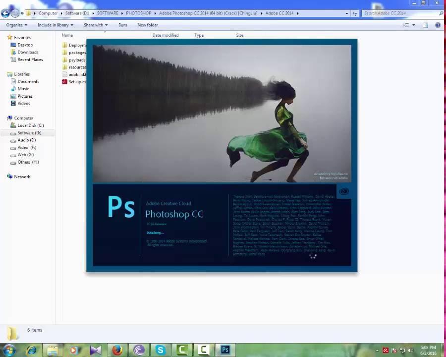 adobe creative suite cc 2014 crack mac