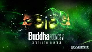 Buddha Sounds VI - Wish (Universal Sound)