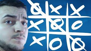 X si 0 in CS:GO - 1 VS 1 - xSlayder vs iRaphahell !
