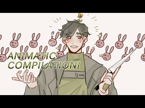 Download compilation of kri's corpse and sykkuno animations! oldest to most recent !