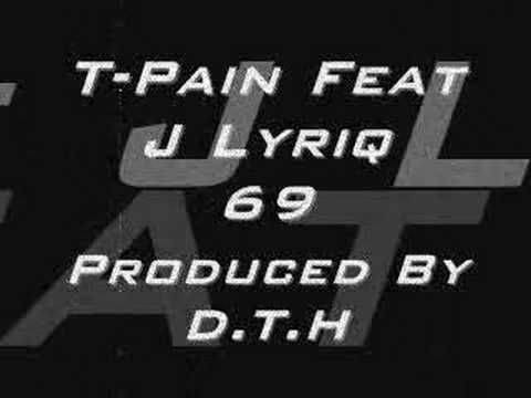 T-Pain Feat J-Lyriq-69