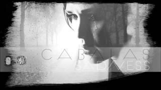 Cábalas - Sadness (Prod. Cabalas)