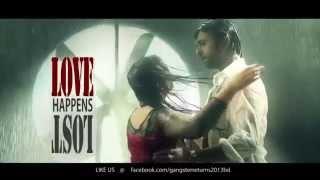 Download Video Bangla Movie Gangster Returns Official Trailer MP3 3GP MP4