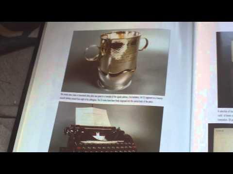 BOOK ,SS HIMMLERS BLACK ORDER,192345, ROBIN LUMSDEN